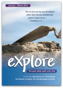 BibleReading3