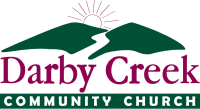 Darby Creek Community Church - Galloway, OH Logo