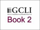 GCLI Book 2