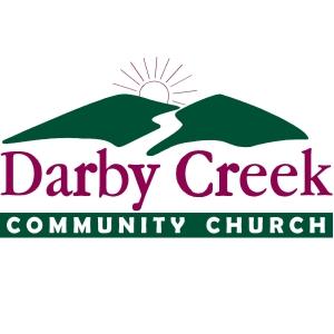 Darby Creek Community Church Sermons