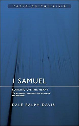 1sam-focus-book