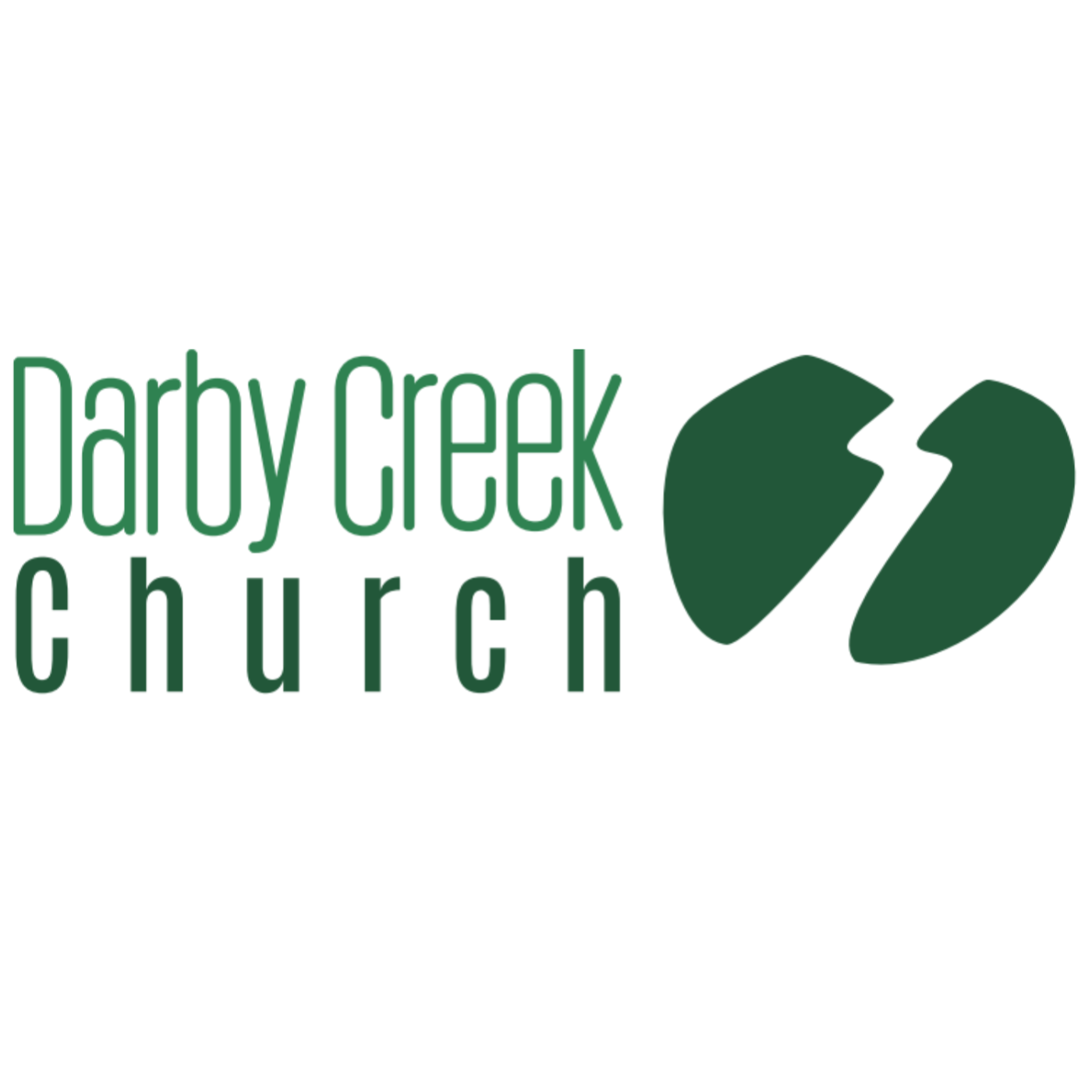 Darby Creek Church Sermons