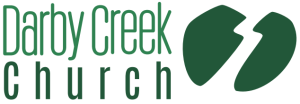 Darby Creek Church - Galloway, OH Logo