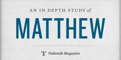 matthew-large